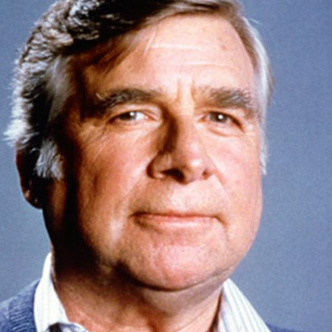 Gene Roddenberry, Television Screenwriter